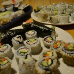 home_sushi_2522