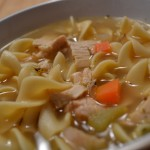lemon_chicken_soup_4164