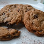 chipotle chocolate chip