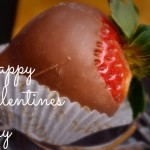 chocolate_covered_strawberry_1540