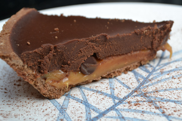 ... caramel ice cream pie recipe myrecipes chocolate caramel ice cream pie