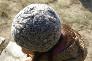 15 free easy hat patterns for adults this pattern from magnolia one skein hat maria soche on ravley knitted hat dt1010fo