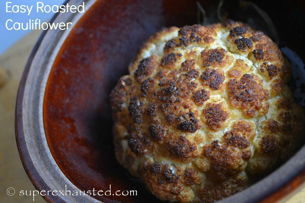 ... roast ed cauliflower cheddar cauliflower twice baked cauliflower roast