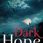 dark hope cover