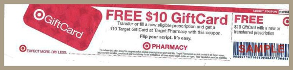 phentermine coupons kroger