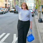plus size fashion Sherry Aikens BigGirlsGuide