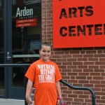 Arden summer camp review