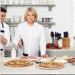 Martha Stewart and Thomas Joseph are hosting a special cooking demonstration as Martha shares secrets and tips from her new recipes in her latest cookbook, Appetizers at Macys City Center Philly