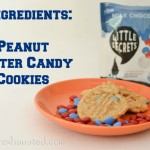 peanut_butter_cookies_1_013_0011-3