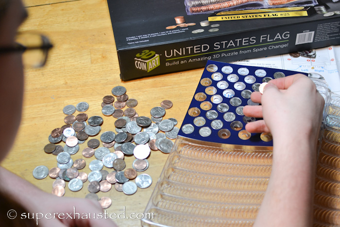 coin_puzzle_140_1_013_0011-109-of-13