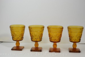 mid_century_Glasses_11_013_0011-101
