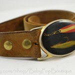 vintage_leather_belt_3__1-106